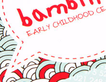 Bambinos Early Childhood Centre