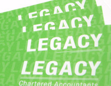 Legacy Chartered Accountants