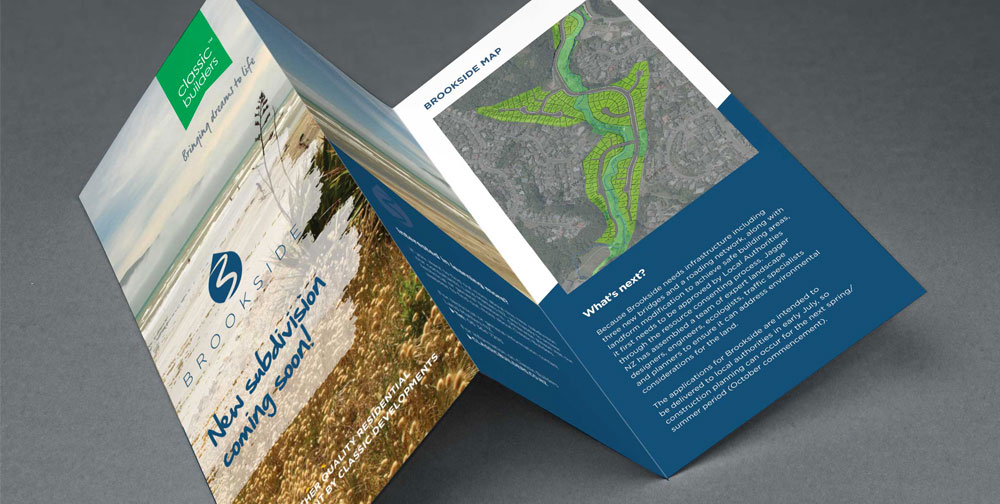 Brookside_Brochure_mockup