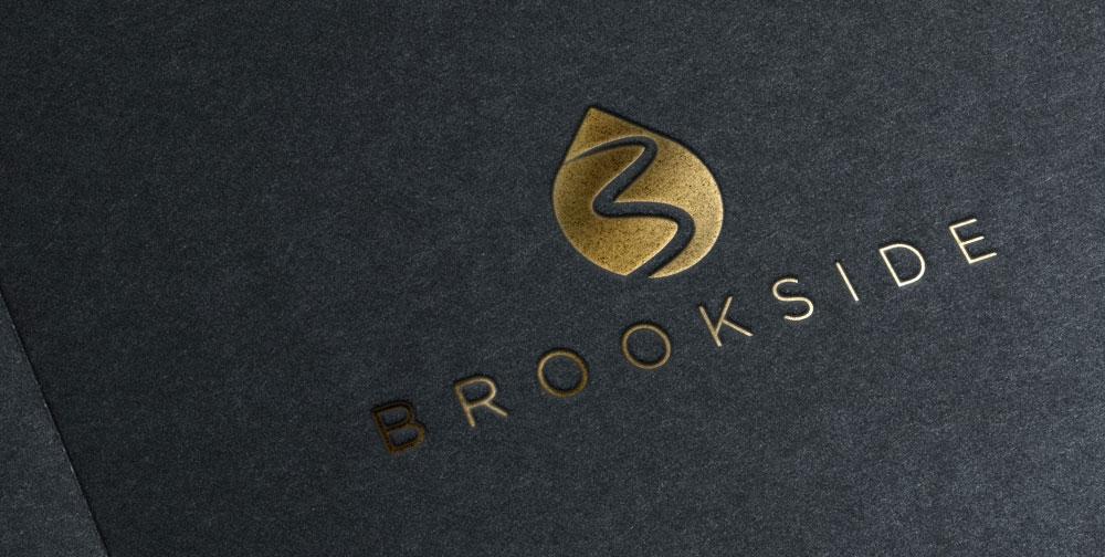 Brookside_Logo_mockup