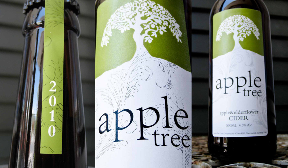 apple_tree_cider