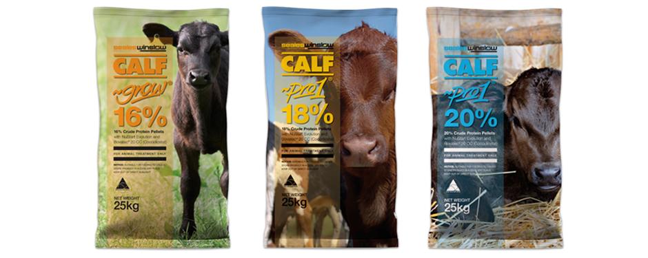 calf_bags