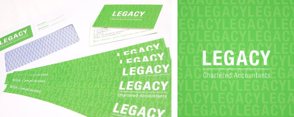 legacy_v2