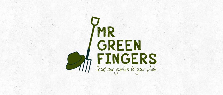mr_green_fingers_logo