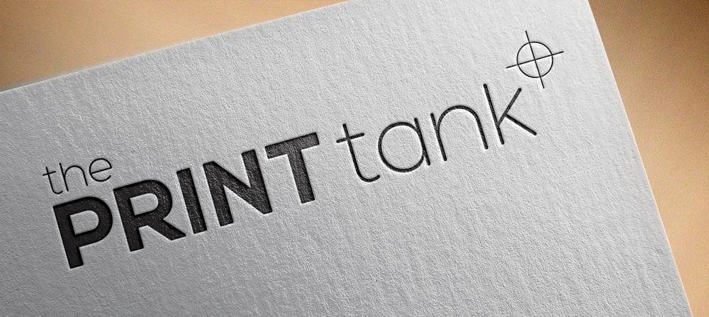 Print_tank