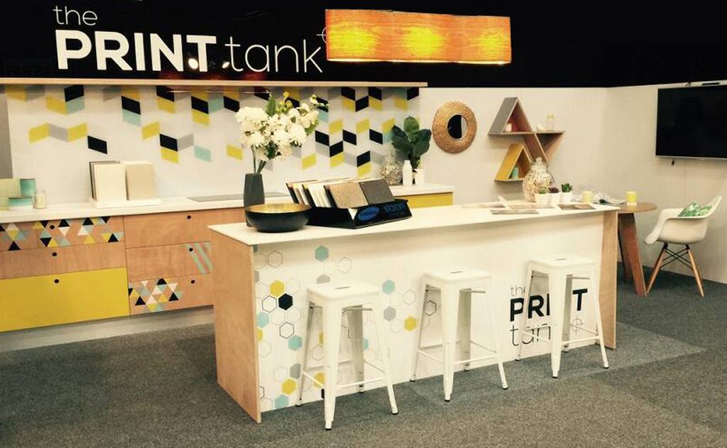 print_tank_1 copy