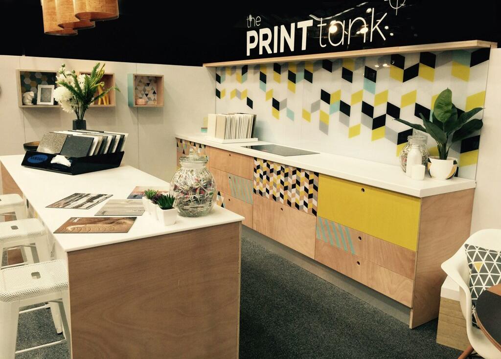 print_tank_1