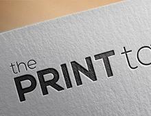 The Print Tank