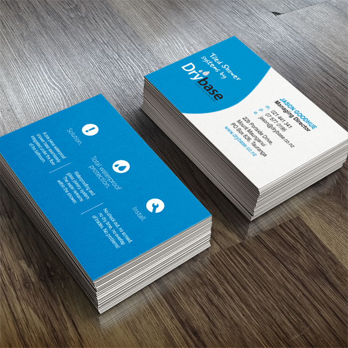 Drybase_bus_card_mockup_small