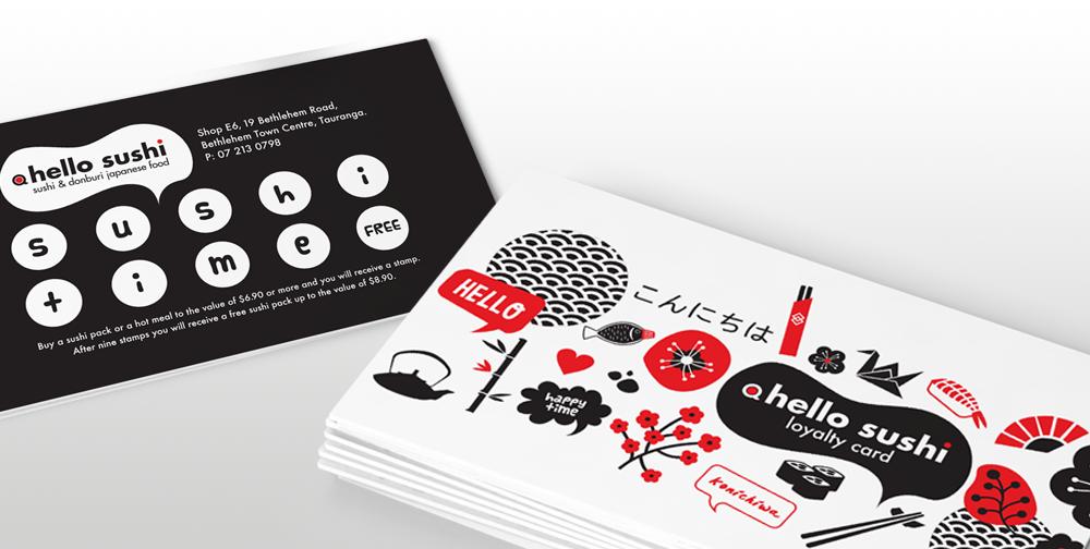 DJ4079_hello_sushi_loyalty_card