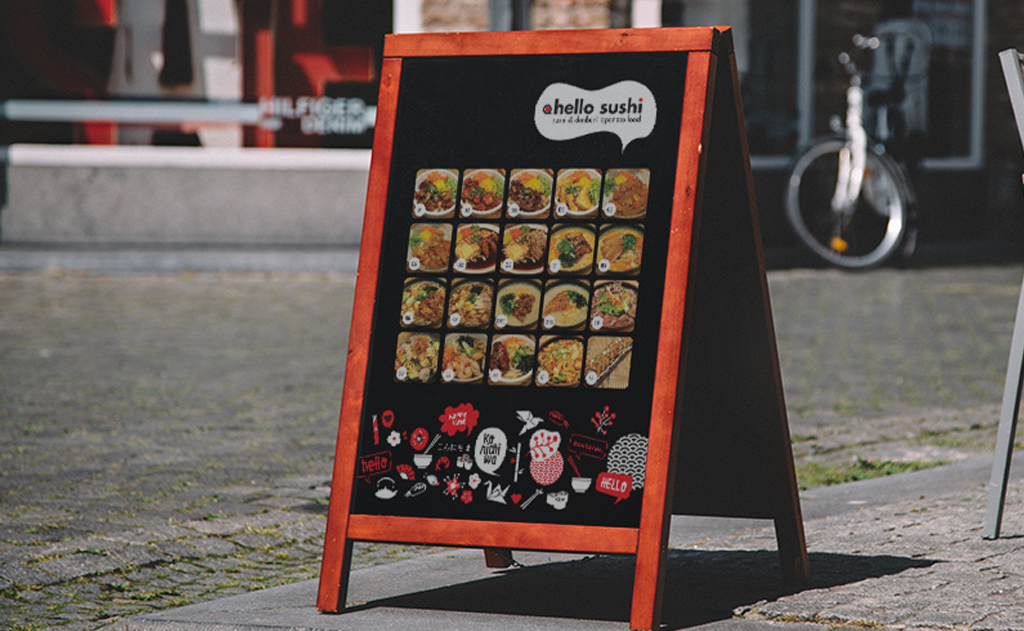 Sandwich-Board-MockUp_web_2