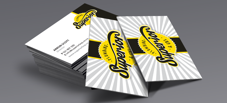 Superior_business-card_web_banner_highres