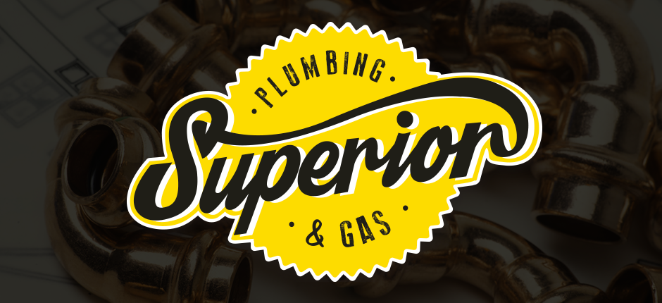 Superior_logo_web_banner_highres