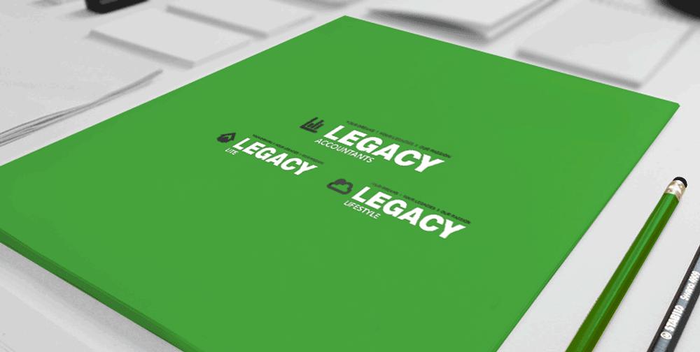 Legacy_Mockup_Logos_banner