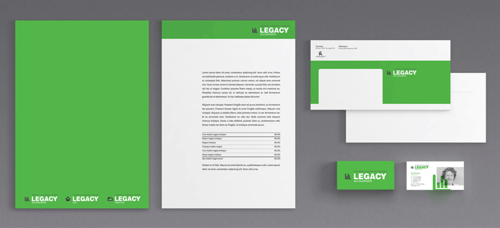 Legacy_Mockup_Stationery_banner