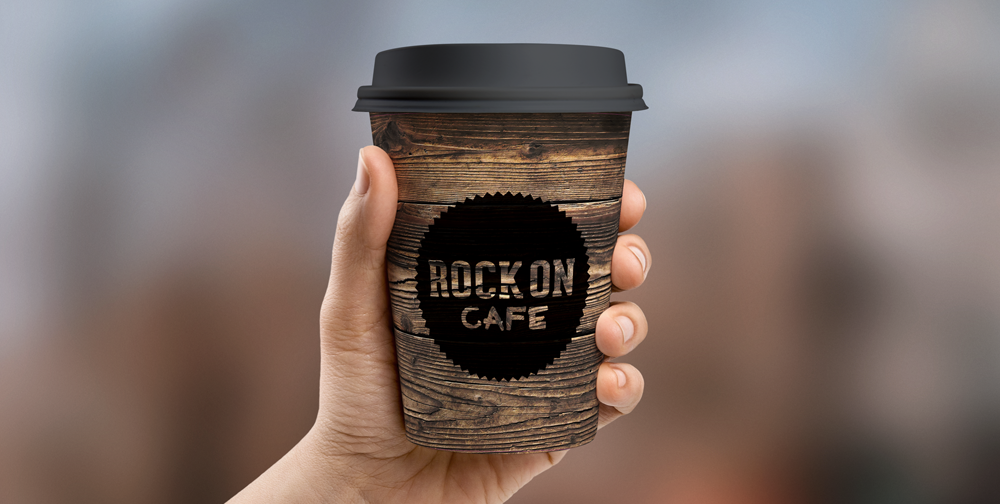 Rock_On_Cafe_Coffee_Cup_Website_Mockup