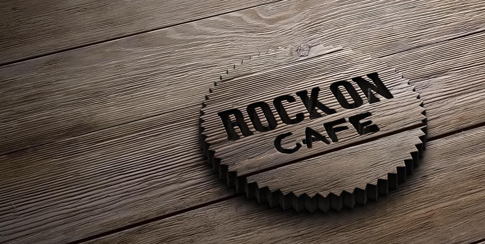 Rock_On_Cafe_Logo_Website_Mockup