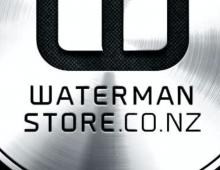 Waterman Store