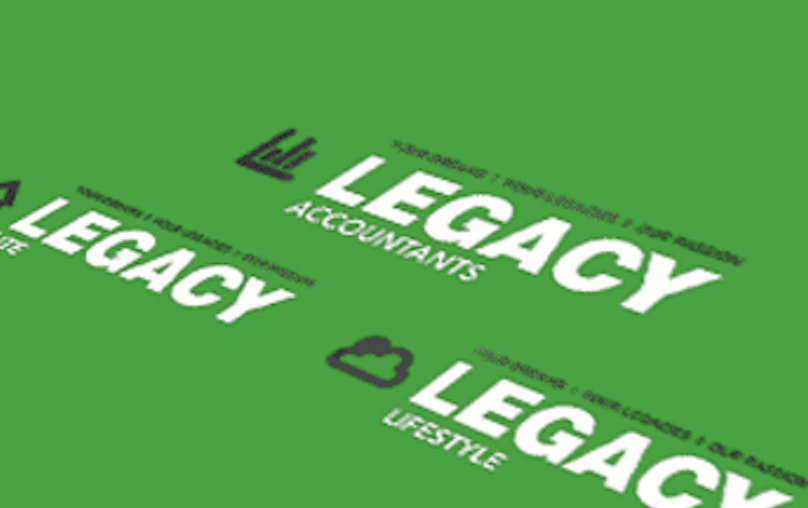 Legacy Accountants