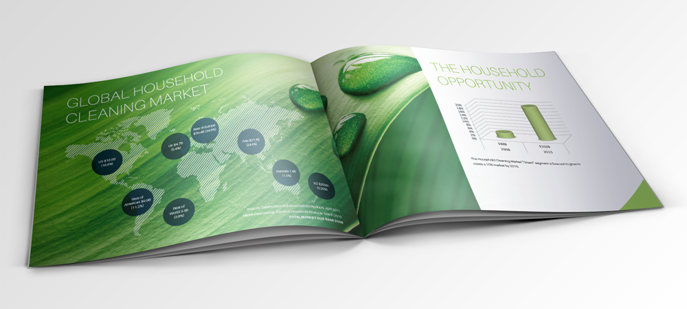 Eco_Group_Brochure_Mockup_banner