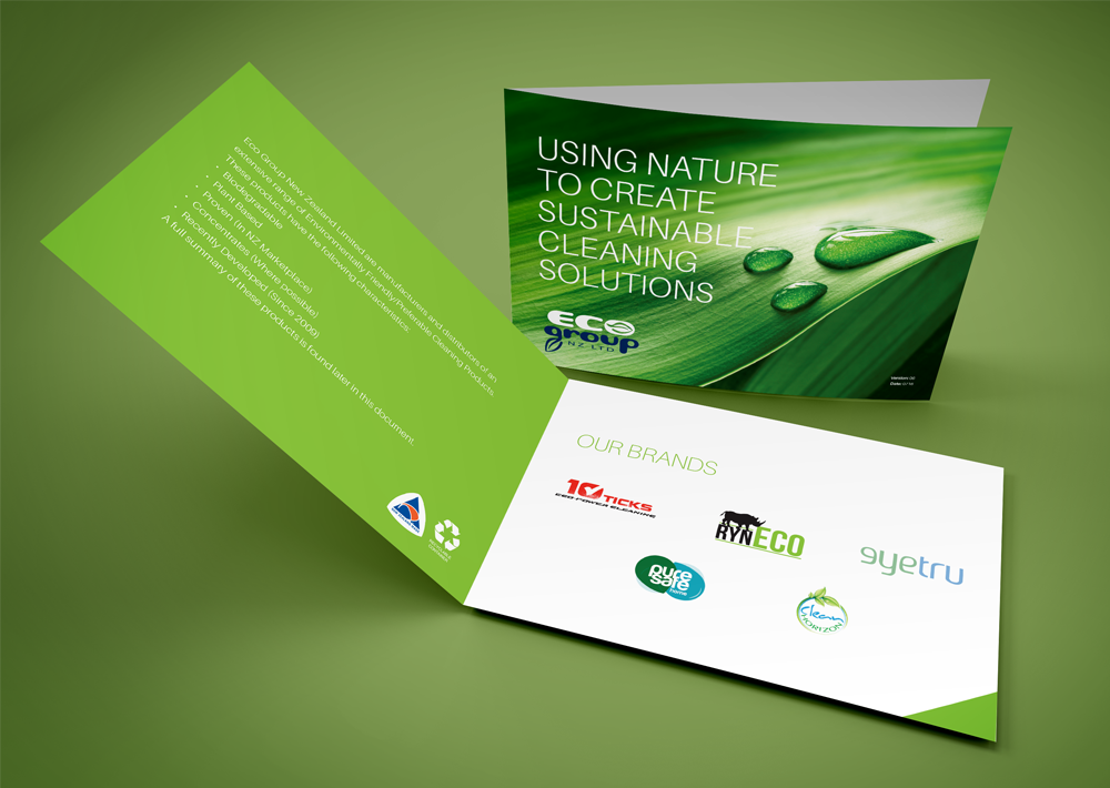 Eco_Group_Brochure_Mockup_banner_2