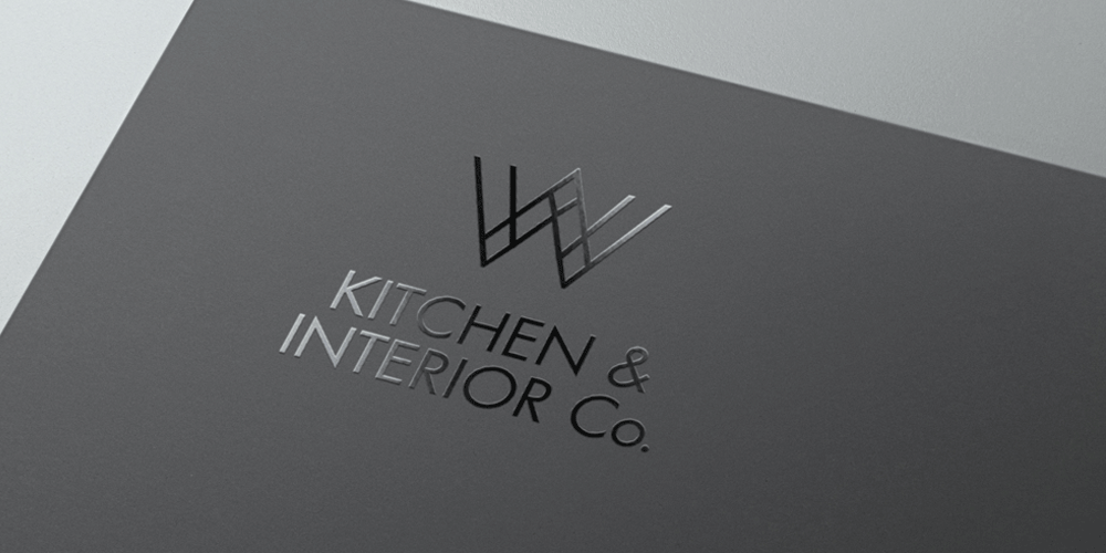 Kitchen_Interior_Co_Logo_mockup_banner