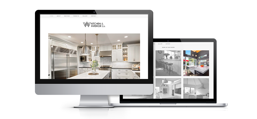 Kitchen_and_Interior_Co_Website_Mockup_Banner
