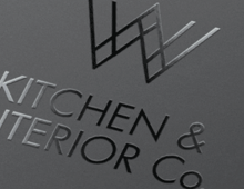 Kitchen & Interior Co.