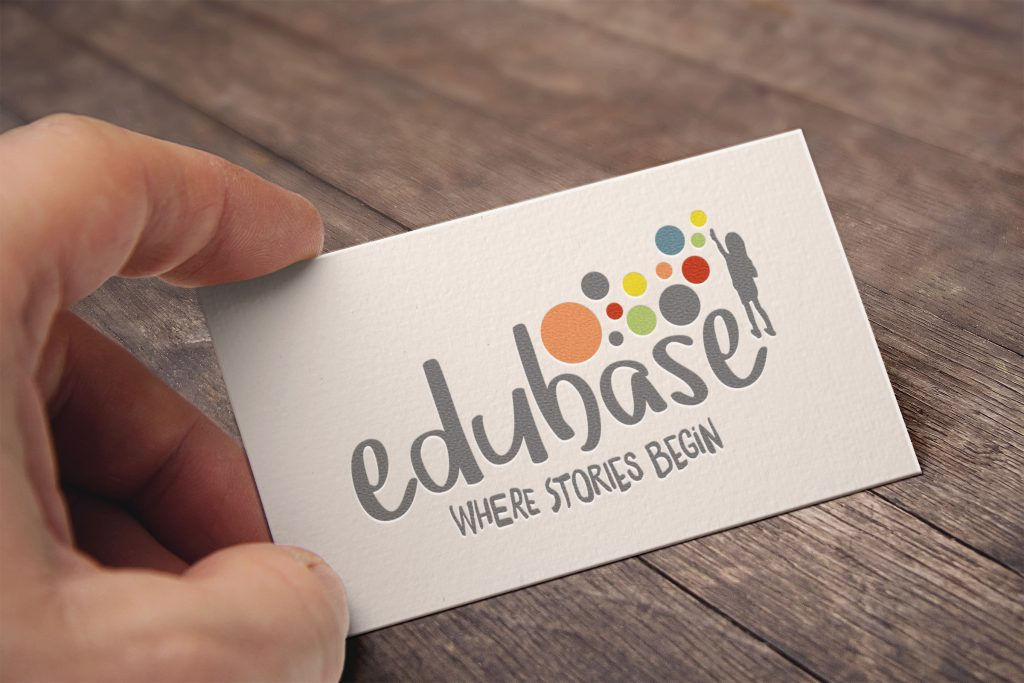 Embossed-Business-Card-MockUp