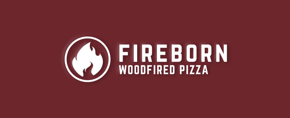 Fireborn_Logo_Mockup_Banner