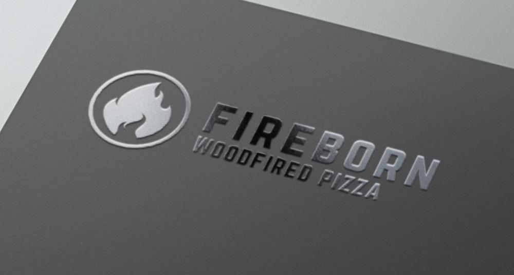 Fireborn_Logo_Mockup_Banner_2