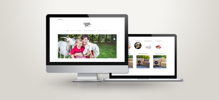 Udderly_Pure_Website_Banner