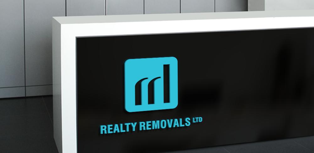 RRL_Logo_Mockup_Banner