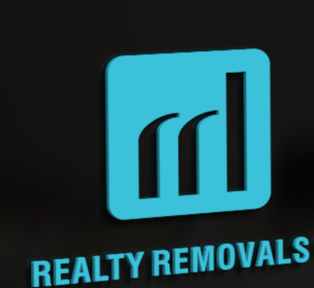Realty Removals