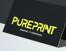 Pure Print