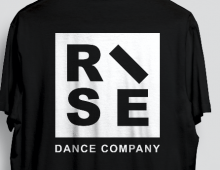 Rise Dance Company