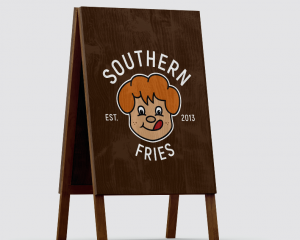 Southern Fries