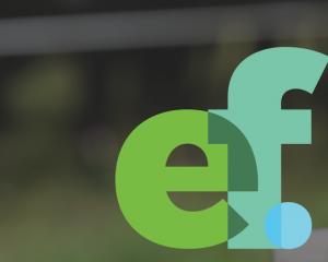EcoFarm Aotearoa