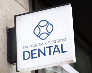 Tauranga Crossing Dental