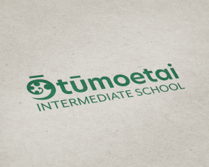 Ōtūmoetai Intermediate School
