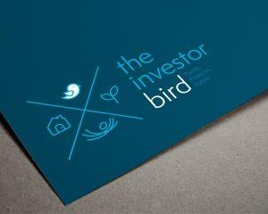 The Investor Bird