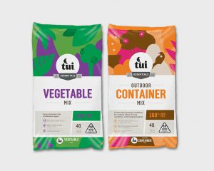 Tui Products