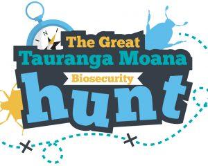 Tauranga Moana Biosecurity